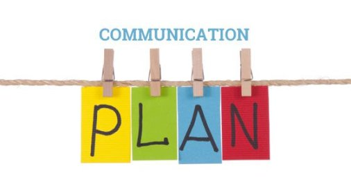communication-plan
