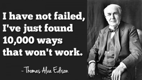thomas-edison-quotes-0-600x3381