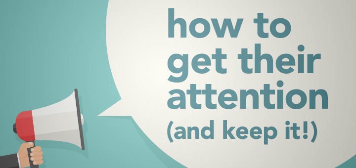 How-to-Get-Your-Class-Attention
