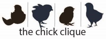 chick clique