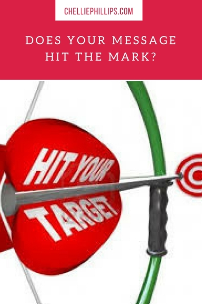 Does Your Message Hit the mark- (1)